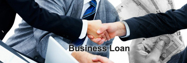 banner-loan-business